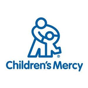 childrens-mercy