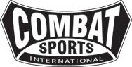 combat-sports-international