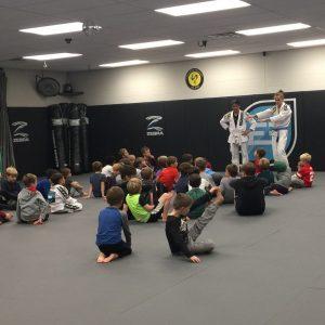 e3-kids-fun-fitness