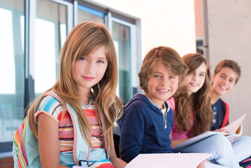 e3-kolbe-assessment-kids