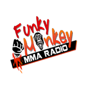 funky-monkey-mma-radio
