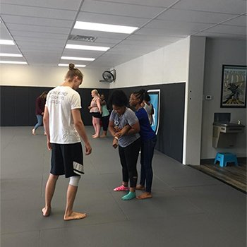 self-defense-classes-kansas-city