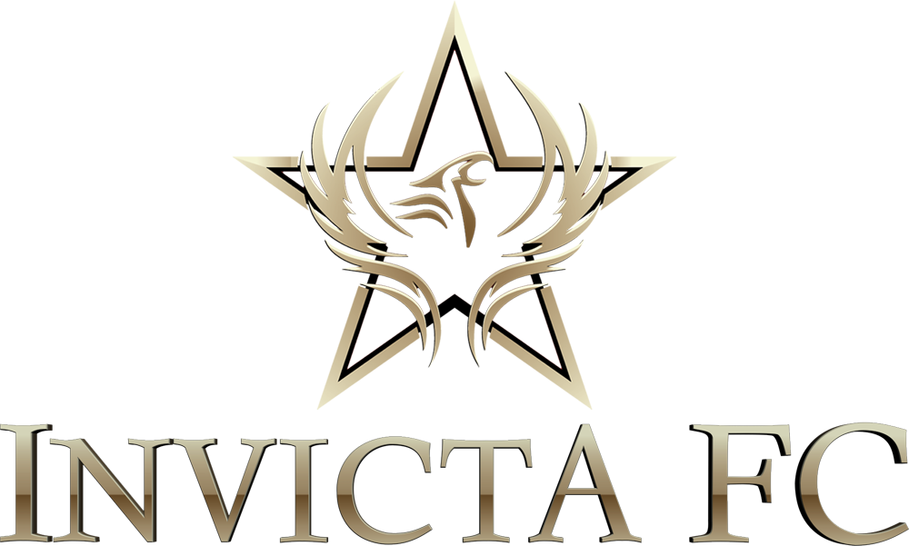 invicta-fc-ladies-mma