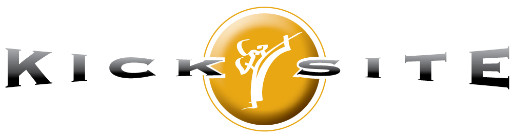 kicksite-martial-arts-software