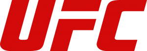 ufc-ultimate-fighting-championship