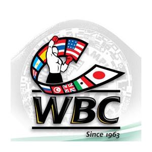wbc-world-boxing-council