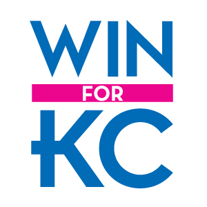 win-for-kc