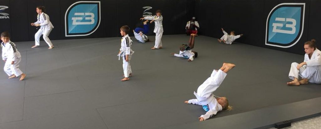 youth-jiu-jitsu-overland-park-ks