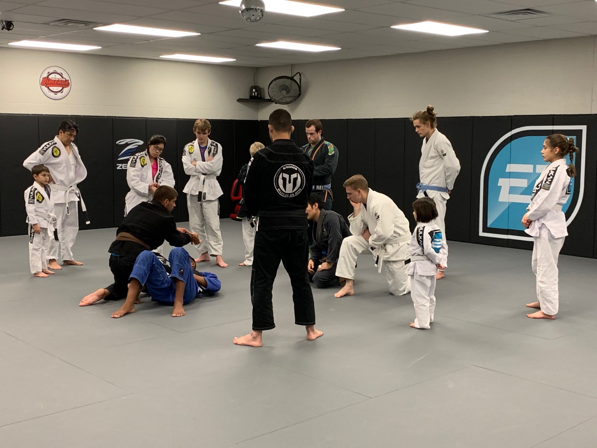 best-martial-arts-in-overland-park