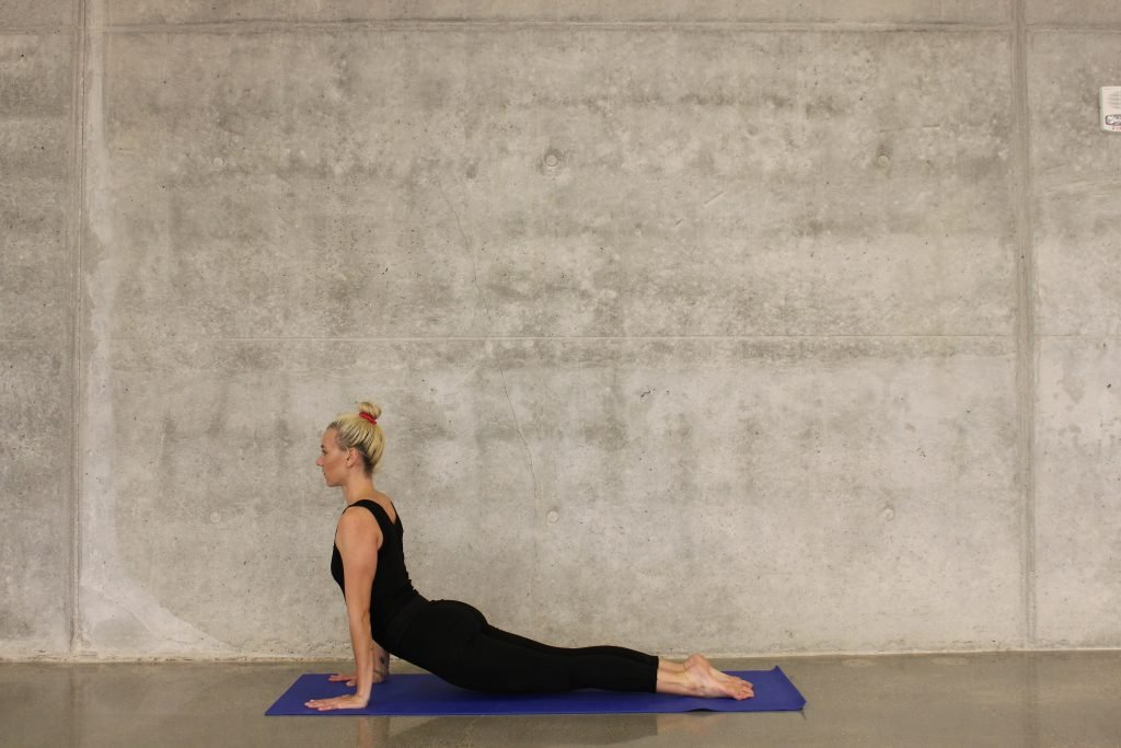 yoga-overland-park