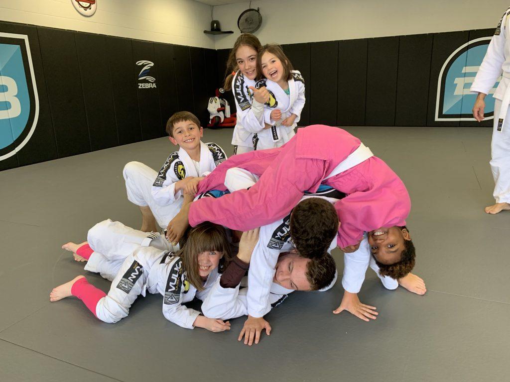 e3-kids-fun-jiu-jitsu-summer