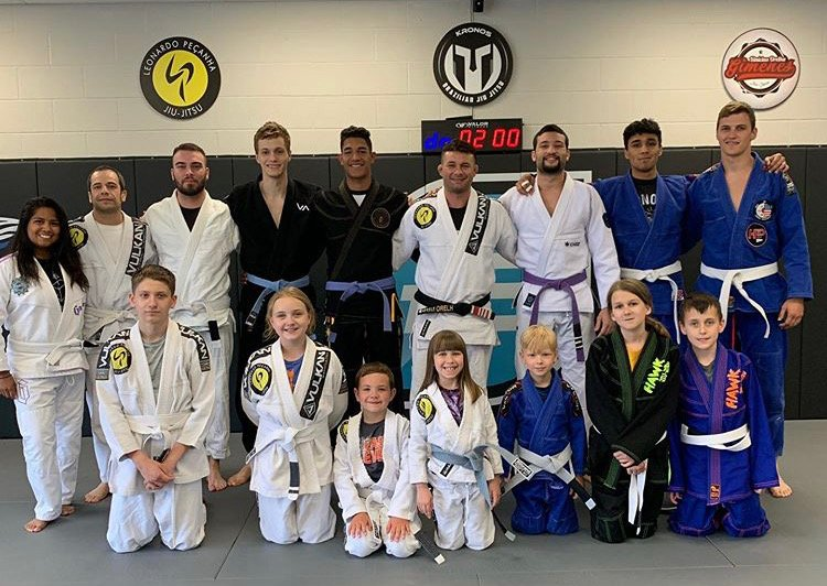 jiu-jitsu-in-kansas-city