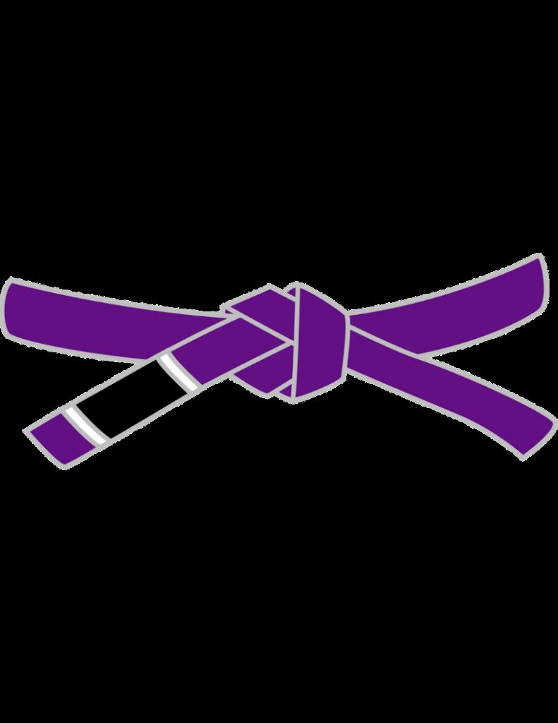 jiu-jitsu-purple-belt