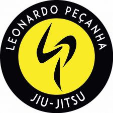 Leonardo-Pecanha-NULP-logo