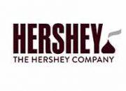 hershey-kolbe