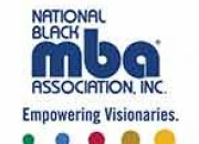 national-black-mba-association