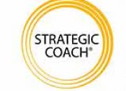 strategic-coach-kolbe